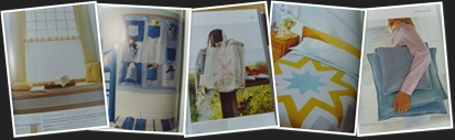 View Martha Stewart book