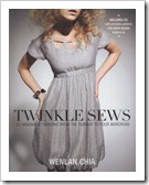 twinkle-sews-25-handmade-fashions-from-the-runway-to-your-wardrobe