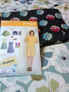 lisette-dress-and-jacket.jpg