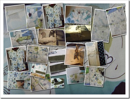 lisette jacket collage2