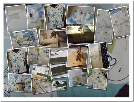 lisette jacket collage2