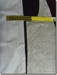 SNV33044