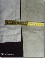 SNV33045