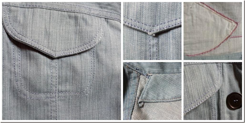 details jacket