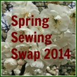 Spring Summer Swap 2014