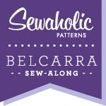 Sew-AlongWidget_Belcarra