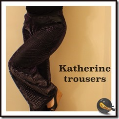 katherine pants