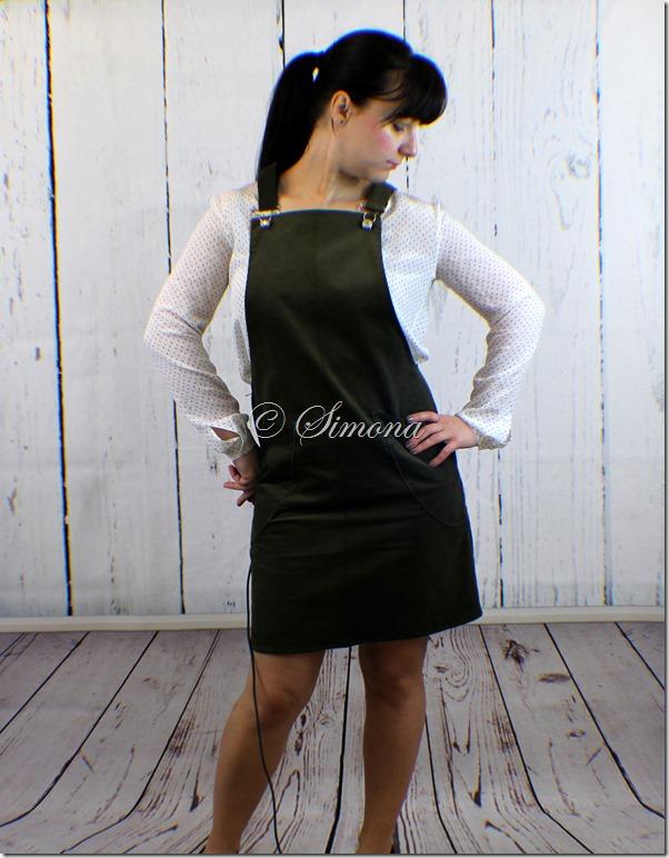 pinafore dress  (19)