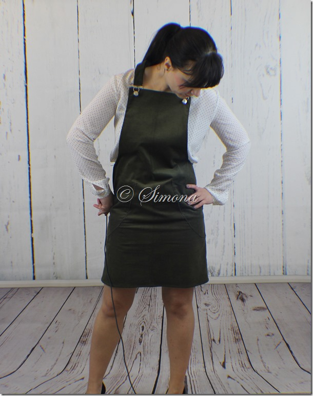 pinafore dress  (20)