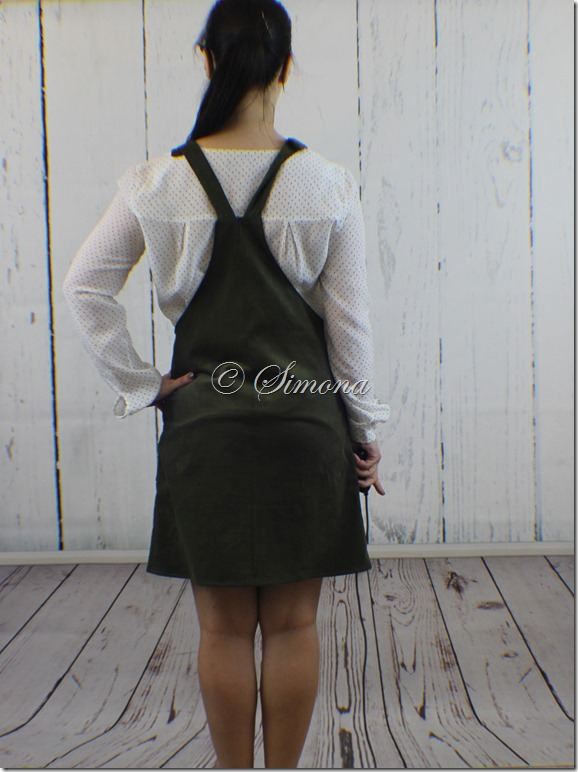 pinafore dress  (21)