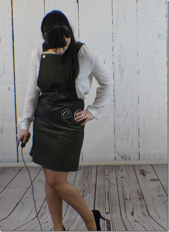 pinafore dress  (23)