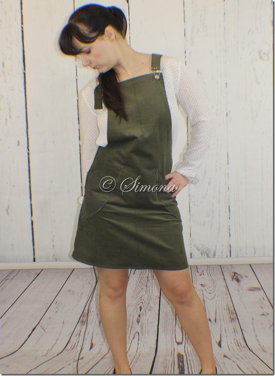 pinafore dress  (4)
