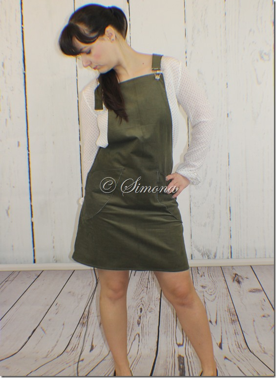 pinafore dress  (4)