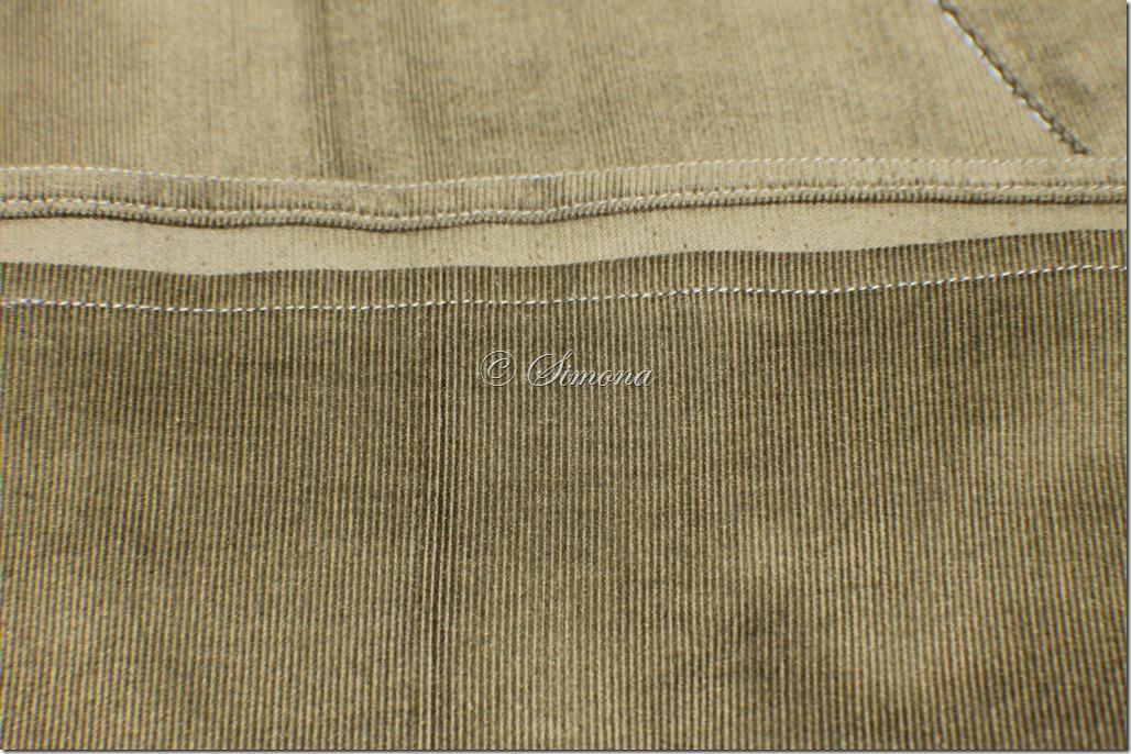 pinafore dress  (7)