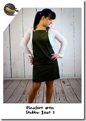 pinafore dress sewnow3