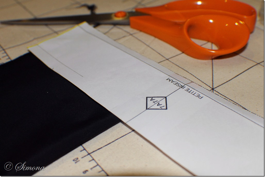 ironing_sheetIMG_4204