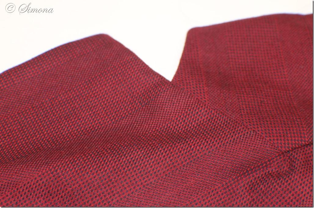 suit detail14