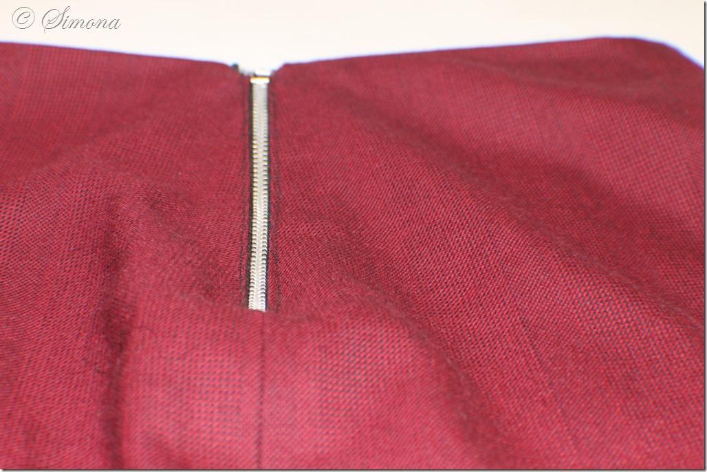 suit detail3