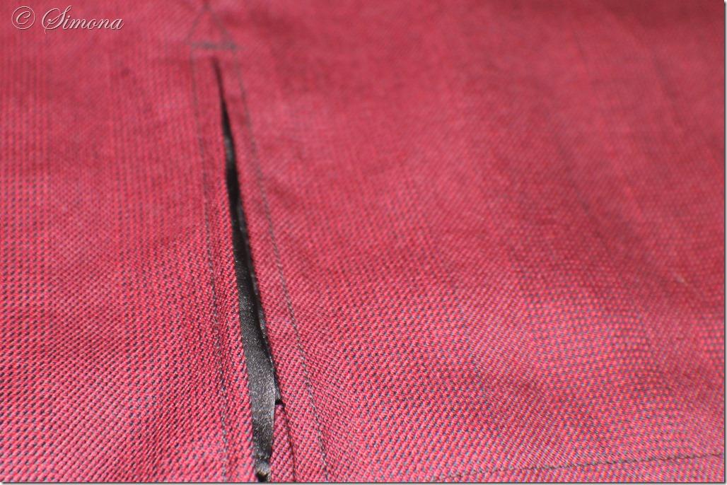 suit detail4