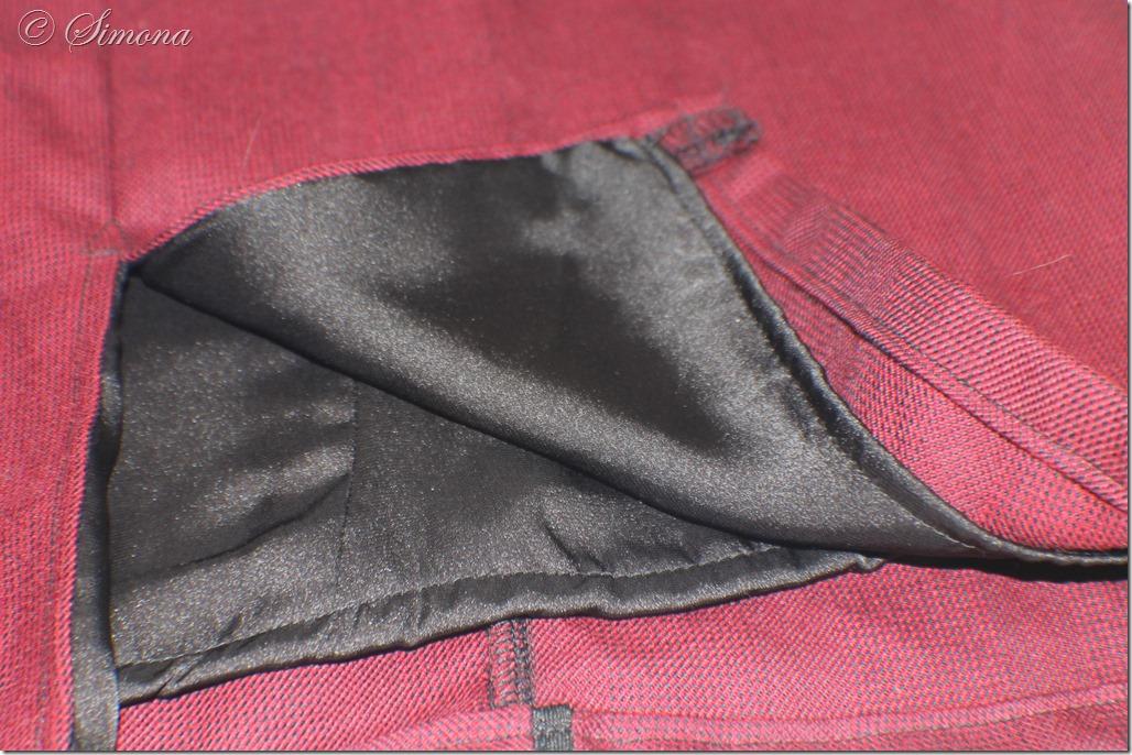 suit detail5