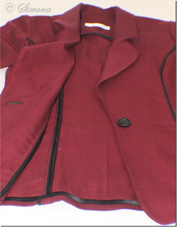 suit detail8
