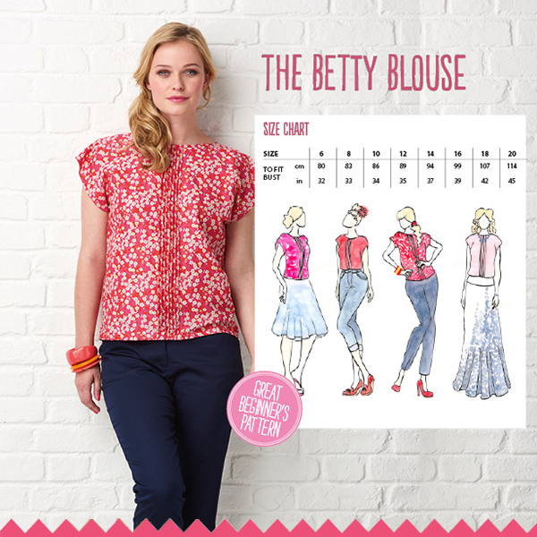 The-Betty-Blouse-sewing-pattern-detail