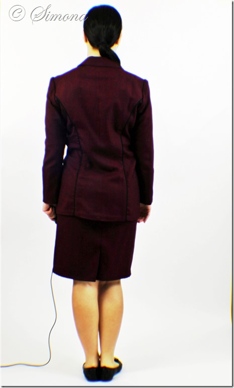 work suit11