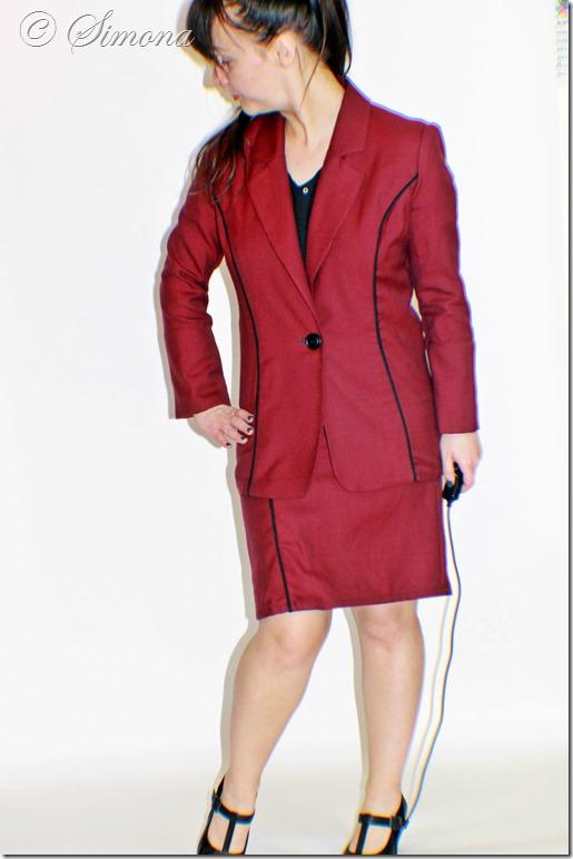 work suit1