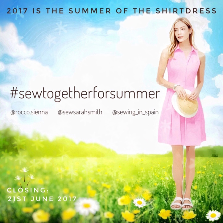 sewtogetherforsummer