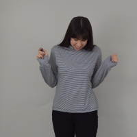 Southbank Sweater By Nina Lee - a Tester Version