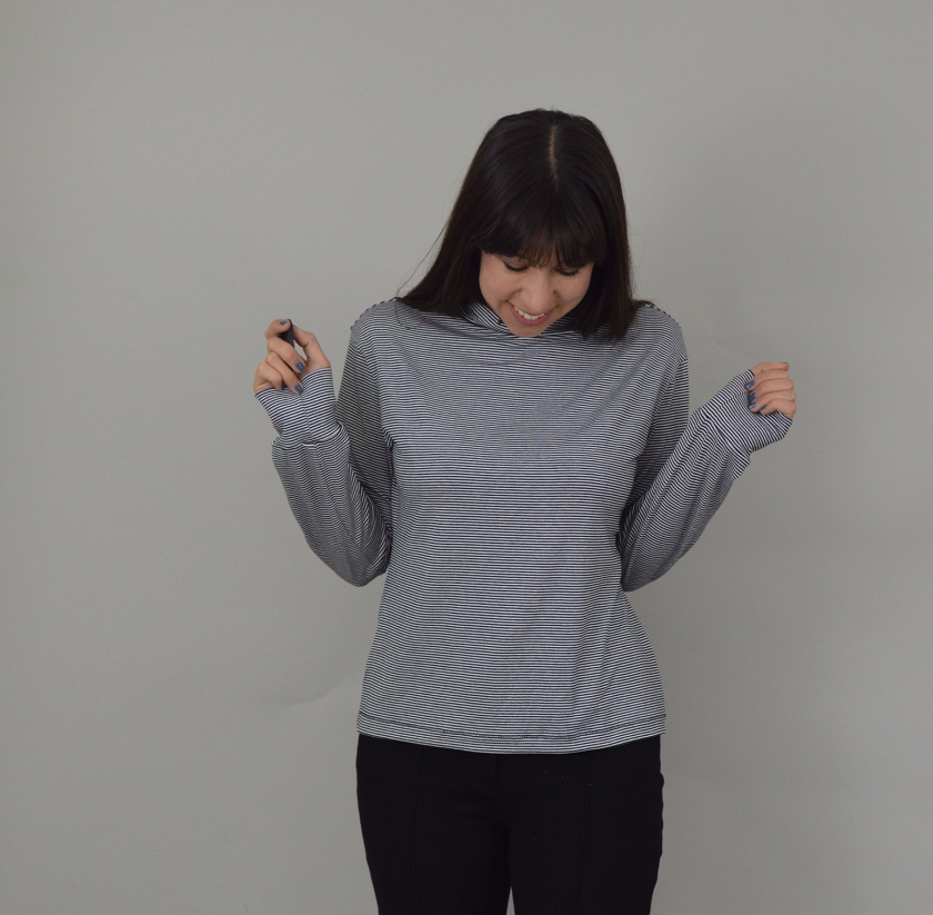 Nina-Lee-Southbank-Sweater-V2-1