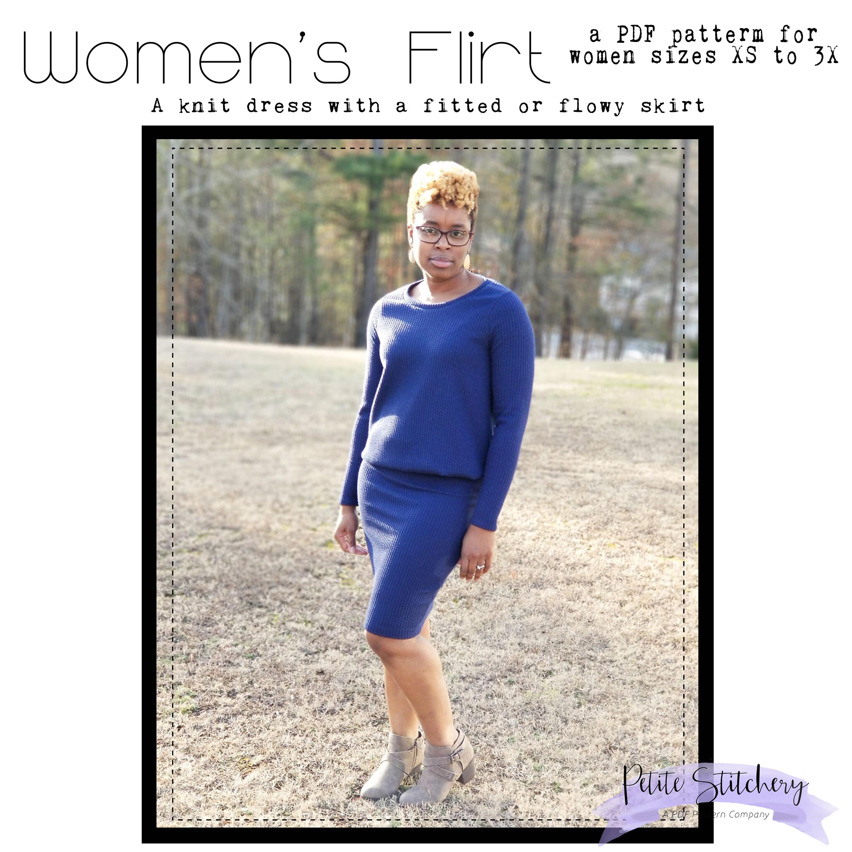 Flirt-Web-Cover