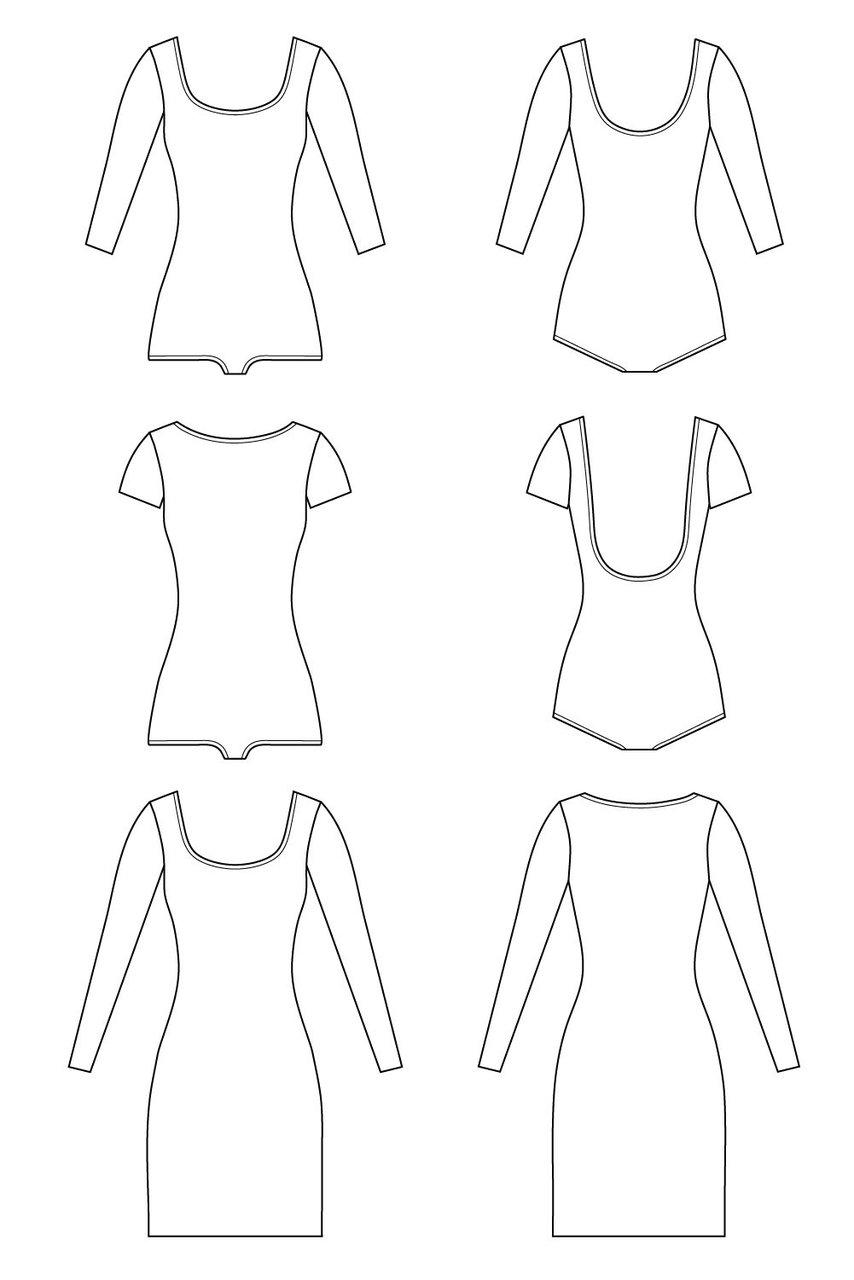 Nettie_bodysuit_pattern_Technical_flat_47beb829-2a65-431d-81d2-585dcb57e6a9_1280x1280